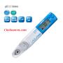 Máy đo pH 11 Horiba