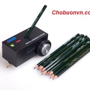 Máy đo độ cứng bút chì BEVS 1301