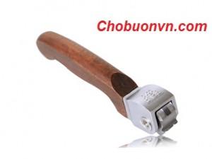 Dụng cụ đo độ bám dính màng sơn BEVS 2202