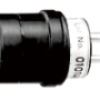 DO Electrode Tip 5401