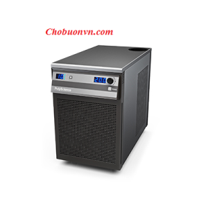 6000 Series Chiller PolyScience