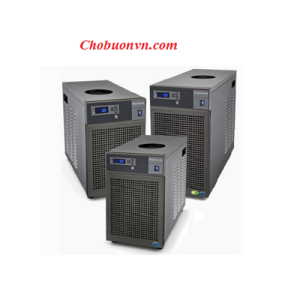 Benchtop Chiller PolyScience