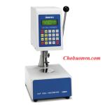Máy đo độ lưu biến CAP 1000+ Brookfield