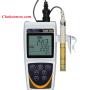Máy đo độ dẫn Eutech CON 150