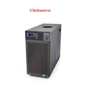 Benchtop Chillers MM