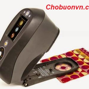 Máy so màu cầm tay Ci64 X-Rite