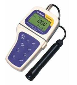 Máy đo oxy hòa tan Eutech DO300