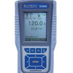 Máy đo oxi hòa tan Eutech DO600