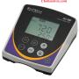 Máy đo oxy Eutech DO700