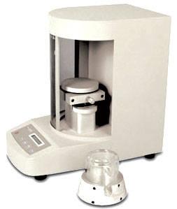 Máy đo sức căng bề mặt SEO DST 30