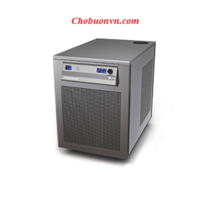Portable Chillers DuraChill 6860 polyScience