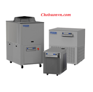 Portable Chillers DuraChill polyscience
