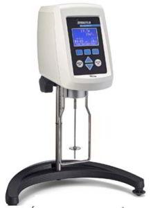 Máy đo độ nhớt LVDV-1M Brookfield