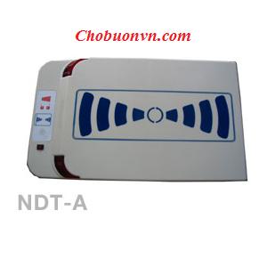 Máy dò kim loại để bàn Rehoo NDT-A