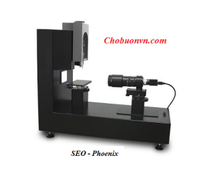 Máy đo sức căng bề mặt SEO Phoenix