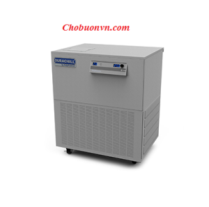 Portable Chillers DuraChill 2-3HP-polyscience
