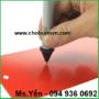 Bút đo độ cứng màng sơn