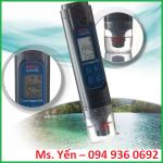 Bút đo độ dẫn điện giá rẻ Expert CTS