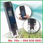 Bút đo pH nước giá rẻ Expert pH hãng Eutech