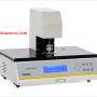 Máy đo độ dày Labthink CHY-C2A
