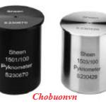 Cốc đo tỷ trọng 1501 Sheen