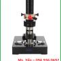 Dụng cụ kiểm tra độ bền chống va đập lớp phủ hãng BEVS