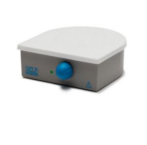máy khuấy từ 5L MST Velp