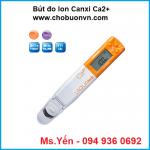 Máy đo Canxi Ca2+ B-751 hãng Horiba
