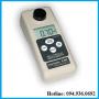 máy đo Clorine Eutech C401