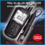 Máy đo đa chỉ tiêu PC210 Horiba