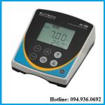 Máy đo đa chỉ tiêu PC700 Eutech