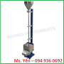 Máy đo độ mài mòn sơn phương pháp cát rơi BGD 529 hãng Biuged Trung Quốc giá rẻ