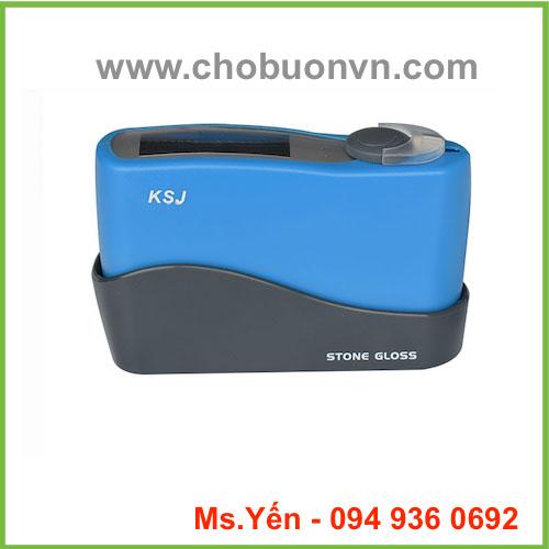 Máy đo độ bóng Gloss Meter giá rẻ MG6-SS