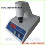 Máy đo độ trắng Trung Quốc giá rẻ hãng Biuged