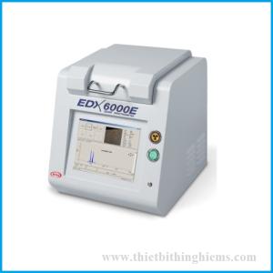Máy phân tích chất lượng vàng HTEK EXD6000E