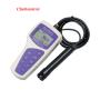 Máy đo oxi cầm tay DO 110 Eutech