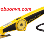 Dụng cụ đo độ dày lớp phủ Mikrotest Sheen
