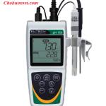 Máy đo pH Eutech pH450