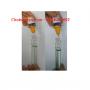 Test Hydro Sunphua H2S