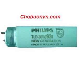 Bóng đèn so màu TL83 hãng Tilo