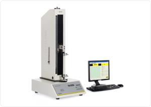 Máy đo độ bền kéo Labthink XLW