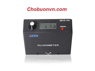 Máy đo độ bóng góc 60 BEVS