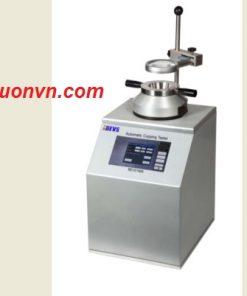 Máy đo độ bền uốn BEVS 1606