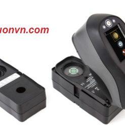 Máy so màu cầm tay Ci64 UV X-Rite
