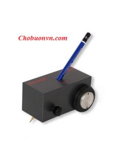 Máy đo độ cứng bút chì Sheen 720N