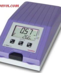 Máy đo hoạt độ nước cơ bản Novasina