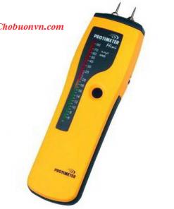 Máy đo độ ẩm BLD 2000 Survey