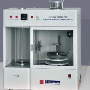 Máy phân tích tính chất bột Bettersize BT-1000