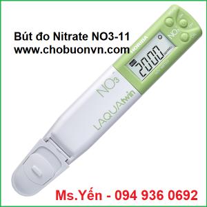 Bút đo Nitrate NO3-11 hãng Horiba