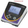 Máy đo oxi Eutech DO2700
